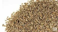 Dill seed whole  2 oz wiccan pagan witch herbs