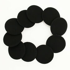 10x foam pads ear pad sponge cover for Jabra BT620s BT 620S Bluetooth Headphone