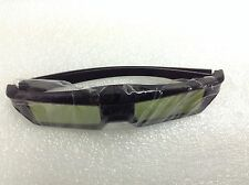 3D ACTIVE GLASSES FOR Panasonic TV TC-P55ST30 TC-P50GT30