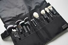ZOEVA Makeup Artist Brush Belt 25 brushes