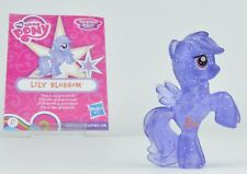 My Little Pony Wave 16 Blind Bag Figure - Lily Blossom
