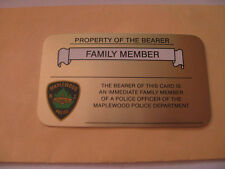 LIFETIME GOLD CARD- FAMILY MEMBER PBA *BETTER THAN 2016 PBA CARD* *MAKE OFFER*