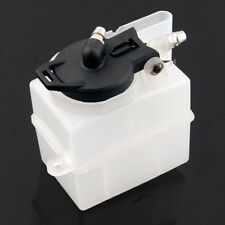 RC HSP 02004 Fuel Tank For HSP 1:10 Nitro On-Road Car Buggy Truck