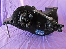 NP 205 Ford 205 Divorced Transfer Case 4x4 Hi-Boy