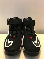 Nike Air Griffey max 1 size 7.5 100% authentic