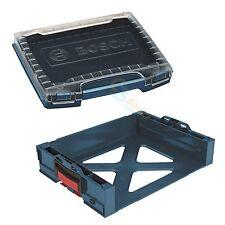 BOSCH I-BOXX ACTIVE RACK SET AUFNAHMESYSTEM MIT I-BOXX 53 L-BOXX KOMPATIBEL *NEU