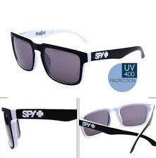 Lunettes de Soleil Sunglasses Oculos Sport Eyewear SPY + HELM KEN BLOCK #17