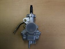 New Carburettor Thumpstar Road Ripper 50cc Pit Bike Japanese Dekni PZ16 Carb