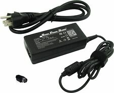 Super Power Supply® Adapter for Synology DS411J + Server Replacement