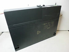 SIEMENS POWER SUPPLY PS405 -- S7-400 SIMATIC -- 6ES7 405-0KA02-0AA0 --