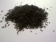Kenya Gold Tip Milima Black Tea 100g