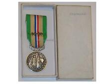 France WWII Federation Prisoners War Military Medal 1939 1945 French Decoration