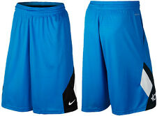 nike kevin durant swift shorts 2xl new