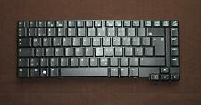 HP Compaq 6730b 6735b Tastatur Keyboard Deutsch DE 487136-041 468776-041