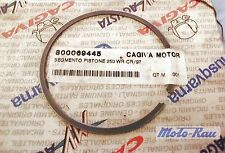 CAGIVA 250 WR-CR  Kolbenring piston ring