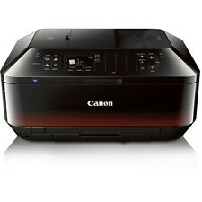 NEW Canon PIXMA MX922 Wireless Color Photo Printer with Scanner, Copier and Fax