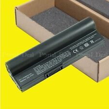 New Notebook/Lapto​p Battery for Asus Eee PC 700 701 701C 800 801 8G 8GB 900 P70