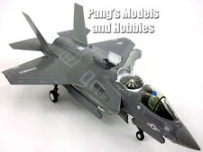 Lockheed Martin F-35 (F-35B) Lightning II 1/72 Scale Diecast Model - Air Force 1