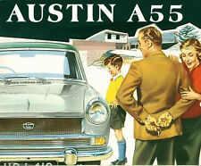Austin A55 A60 Mk2 Carpet Set Morris Oxford MG Magnette Farina + other car makes