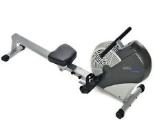 Stamina AIR ROWER Cardio Exercise Rowing Machine 35-1399 ATS - 2016 Model