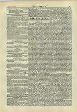 1883 Statistics Of London Fires And The Problem Of The Flight Articles