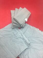 Surgical Sterilization Wraps/Hand Towels Foil Pack No. 84 2 Wraps 4 Towels