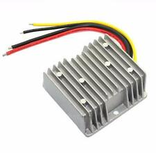 180W DC-DC Booster Transformer Converter 12V to 36V 5A Waterproof Power adapter