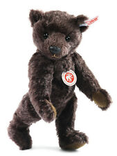 STEIFF Limited Edition 110th Anniversary Bear PB55 26cm EAN 036293 Collector New
