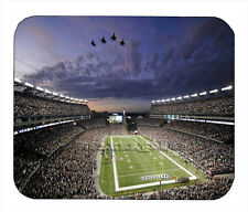 Item#786 New England Patriots Gillette Stadium Mouse Pad