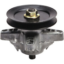 Oregon Replacement  Spindle, Mtd Part Number 82-044