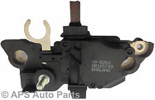 Lancia Musa Ypsilon 1.3 D JTD Multijet Alternator Voltage Regulator F00M144142