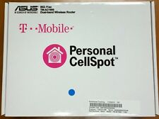 T-Mobile Asus Dual Band Wireless Router TM-AC1900 Personal Cellspot WiFi Calling