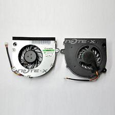 FAN Ventilateur Lenovo G450A G455 G550 G550M  AB7005MX-ED3