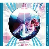 Bluetech : Dreaming Into Being  CD 2013  *NEW*  600835309523  FREE UK DELIVERY