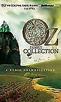 Oz Family Collection : The Wonderful Wizard of Oz, the Marvelous Land of Oz,...
