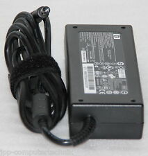 ORIGINAL HP Netzteil 18,5V 6,5A 120W PPP016H AC Adapter Power Supply Center PIN