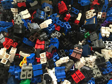 LEGO - Minifigure Leg Lot of 25 Great Variety - Multiples Available