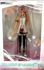 Used Square Enix FINAL FANTASY XIII PLAY ARTS KAI vol.3 Serah Farron