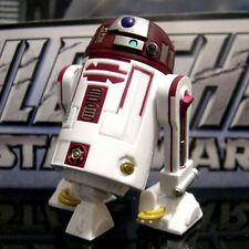 STAR WARS astromech droid R4-P17 the clone wars obi-wan CW30