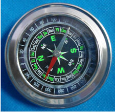 MAGNETIC COMPASS Big Size - Fengshui / Travel / Hiking / Camping / Office