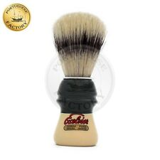 Semogue Excelsior 1305 Natural Bristle Handmade Shaving Brush
