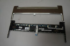 New HP Pavilion DV7-1000 series Power Button Board Cover 501553-001 511733-001