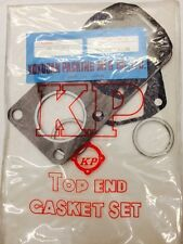 SUZUKI GT250 / GT 250 A / B / C (76-78) TOP END GASKET SET / KIT not for ram air