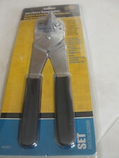 M-D Building Products MD Building Products Tile Pliers Hand Cutter-49062