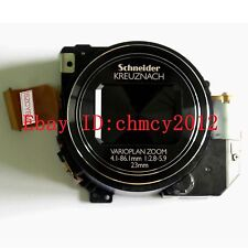 Lens Zoom Unit Repair Part For SAMSUNG WB850 WB850F Digital Camera