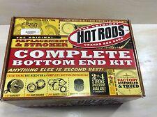 NEW Hot Rods Bottom End Heavy Duty Crankshaft Kit 0921-0268 2007 KTM 250XC #B267