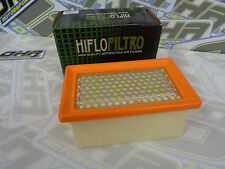 NEW Hiflo Replacement Air Filter for BMW R1200 HP2 Sport 2008 2009
