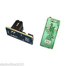 Original Epson Stylus Pro R1390/R1400/R1900/R2000 Pulley Encoder Sensor-1454337