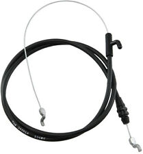 "MTD 746/946-04661A Control Cable for 21"" Deck Troy-Bilt Walk Behind Lawn Mower"