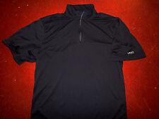 IZOD PRO SERIES COOL FX SHIRT Dri-Fit Athletic Wear Mens Golf Tennis Casual Wear